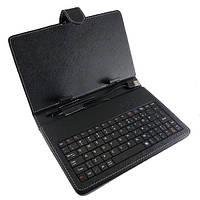 Чехол-клавиатура, фото 1
