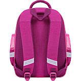 """Школьный рюкзак ортопедический """"BAGLAND"""" ранец для 1-4 класса., фото 2"""