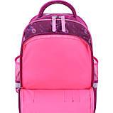 """Школьный рюкзак ортопедический """"BAGLAND"""" ранец для 1-4 класса., фото 3"""