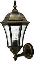 Уличный фонарь LL 1311 Dallas I