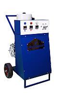 Оборудование для напыления пенополиуретана и полимочевины S9000M |Установка ППУ, фото 1
