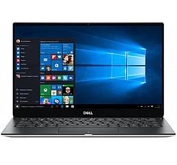 Ноутбук Dell XPS 13 7390 (i5-10210U/8GB/256GB SSD) 7200 мАч