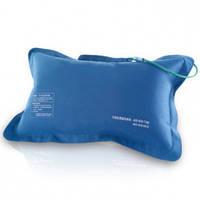 Киснева сумка (подушка) 42 л