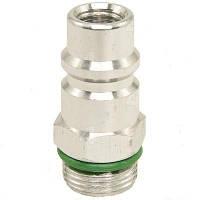 Сервисный клапан низкого давления M13 x 1.0,  13mm