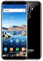 """Смартфон Oukitel K5 2/16Gb Black, 4 ядра, 13+2/5Мп, 5.7"""" IPS, 2sim, 4000 мАч, 4G, GPS, фото 1"""