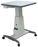 Стол приборный офтальмологический электрический АТ 16/- АТ 20