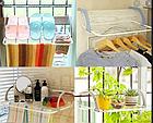 [ОПТ] Сушилка Dryer, фото 4