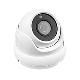 Антивандальная IP камера Green Vision GV-077-IP-E-DOF20-20 POE, фото 4