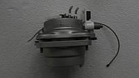 Тен кофеварка MS-0908772
