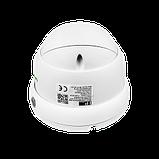 Антивандальная IP камера Green Vision GV-077-IP-E-DOF20-20 POE, фото 5