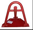 Механические парковщики Park Iron (PI)