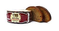 Хліб «Цибулинка» 200г