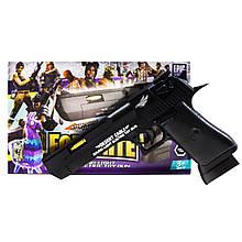 Пистолет музыкальный Fortnite: Desert Eagle