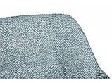Кресло Nicolas Toro F518Y изумруд, фото 3