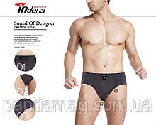 Трусы(плавки) мужские Indena - 60грн. Упаковка 3шт - p.3XL