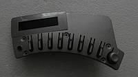 Модуль управления стиральной машины Hoover LBHVP16AL