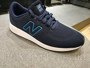 Кроссовки New Balance MRL420 40.5
