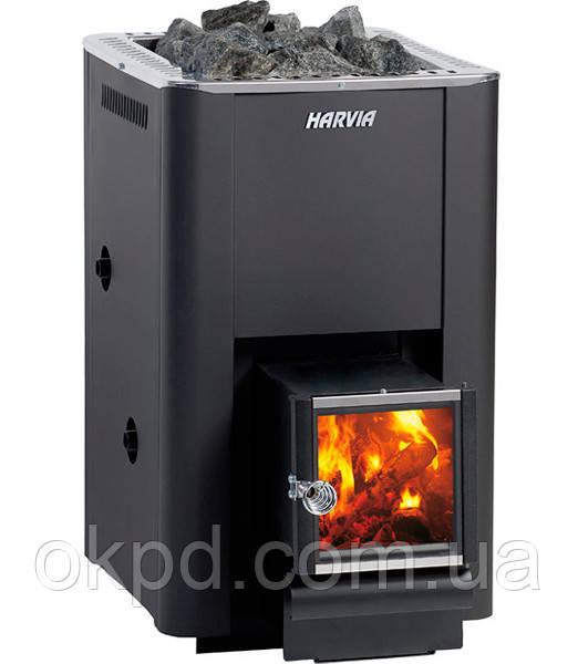 Harvia Harvia 20 SL Boiler