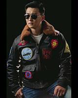 G-1 Top Gun 2: Maverick