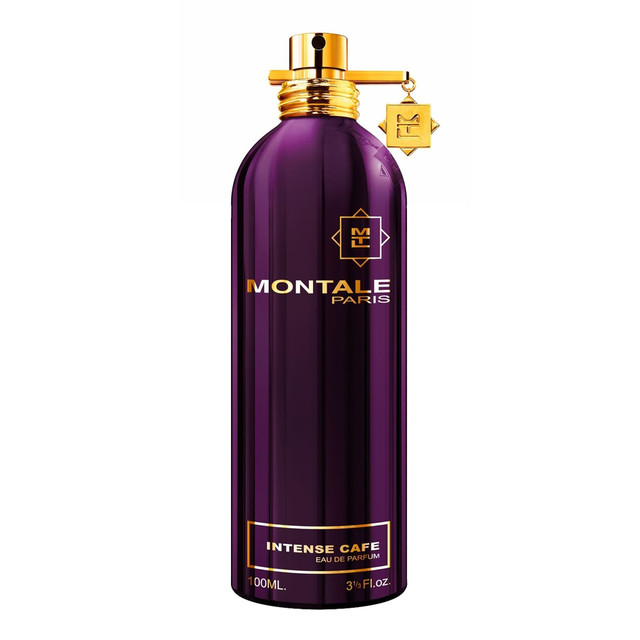 Dark Purple by Montale