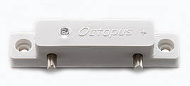Датчик затопления со светодиодом Octopus