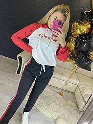 Костюм Спорт, 42-46