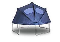 Палатка для батута Kidigo 304 см