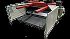 Электромеханическая гильотина H.M. Transtech MPSH 40/20, фото 4