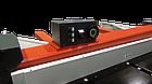 Электромеханическая гильотина H.M. Transtech MPSH 40/20, фото 5