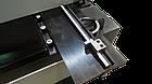 Электромеханическая гильотина H.M. Transtech MPSH 40/20, фото 6