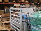Электромеханическая гильотина Schechtl SMT 100/STD , фото 2