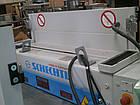 Электромеханическая гильотина Schechtl SMT 100/STD , фото 3