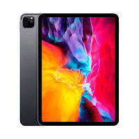 Apple iPad Pro 12.9 (MY2H2) 2020