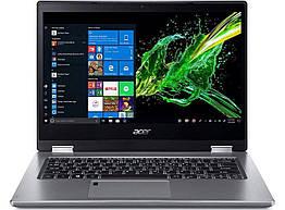 "Ультрабук Acer Spin 3 (14"" FHD IPS/i7-8565U/16GB/512GB SSD)"