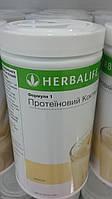 Протеиновый коктейль Формула 1 Гербалайф сбалансированный завтрак