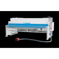 Электромеханическая гильотина Schechtl SMT 200/STD