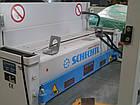 Электромеханическая гильотина Schechtl SMT 200/STD , фото 4