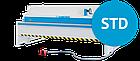 Электромеханическая гильотина Schechtl MSB 310/STD , фото 2