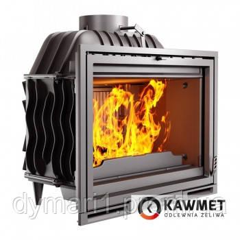 Каминная топка KAWMET Premium F23 (14kW)