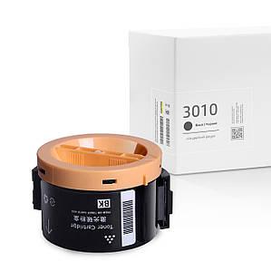 Картридж совместимый XEROX Phaser 3010, лазерный, повышенный ресурс, 2.300 копий, аналог от Gravitone
