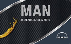 MAN PERFORMANCE 10W40 M 3477  209L МАСЛО СИНТЕТИЧЕСКОЕ НИЗКОЗОЛЬНОЕ  ACEA E6/E7 / ЕВРО-5   /WT/