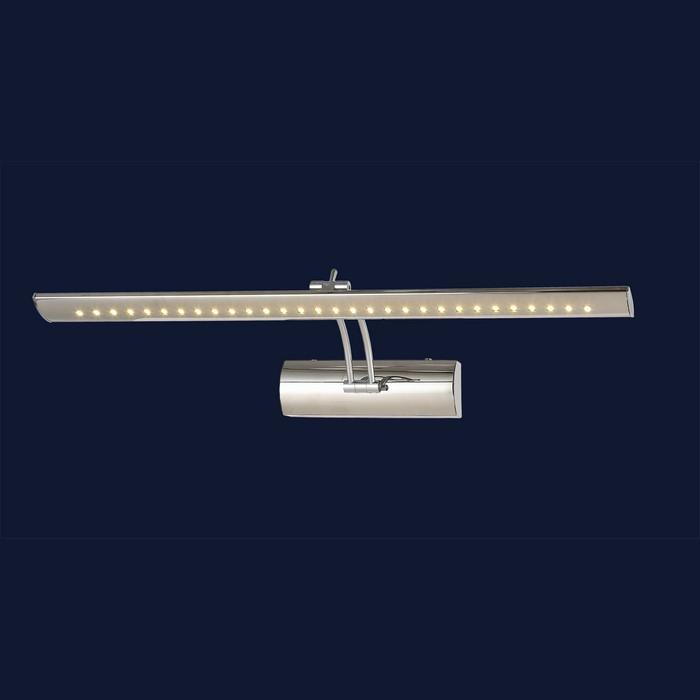 Подсветка для картин Levistella 774W288 5W LED