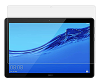 "Защитное стекло Primo для планшета Huawei MediaPad T5 10 10.1"" (AGS2-W09 / AGS2-L09)"