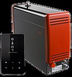 Комплект парогенераторов для хамама HELO HNS 120 T1 48,0 кВт (комплект 4 шт), фото 2