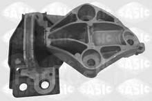 Подушка двигателя правая Renault Megane 2 1.5 (Sasic 2704001)