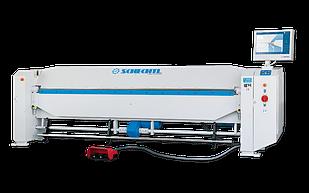 Гибочний верстат Schechtl MAX 200/STD