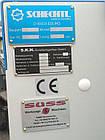 Гибочный станок Schechtl MAX 250/STD , фото 3