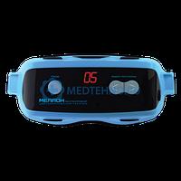 Аппарат цветоимпульсной терапии МЕЛЛОН-2