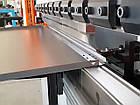 Гибочный пресс Cemax HCNC 150-30-4 (ЧПУ, 3 оси) , фото 7