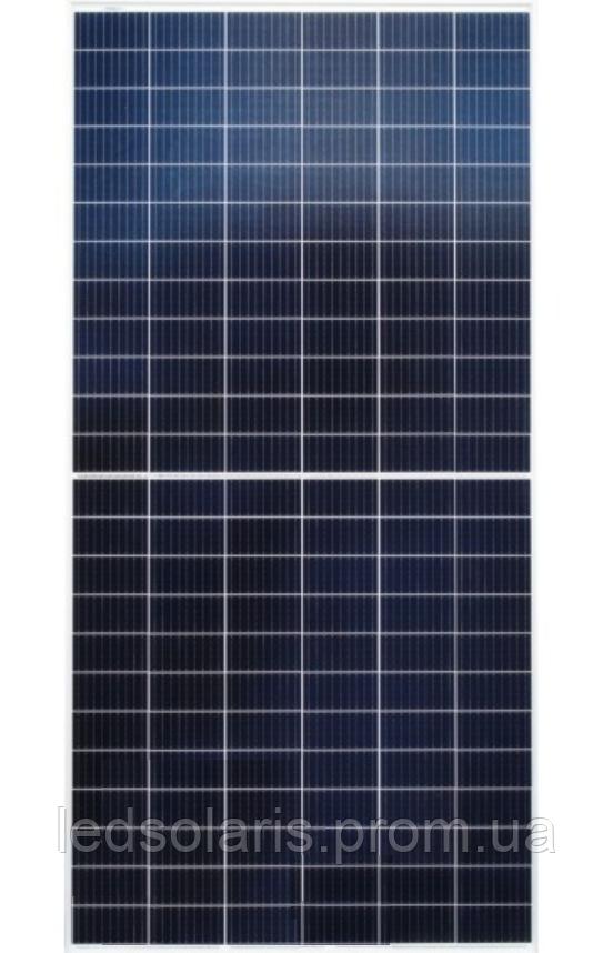 Сонячна панель Risen RSM120-6-330М Half-cell PERC 9BB